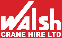 walsh-crane-hire